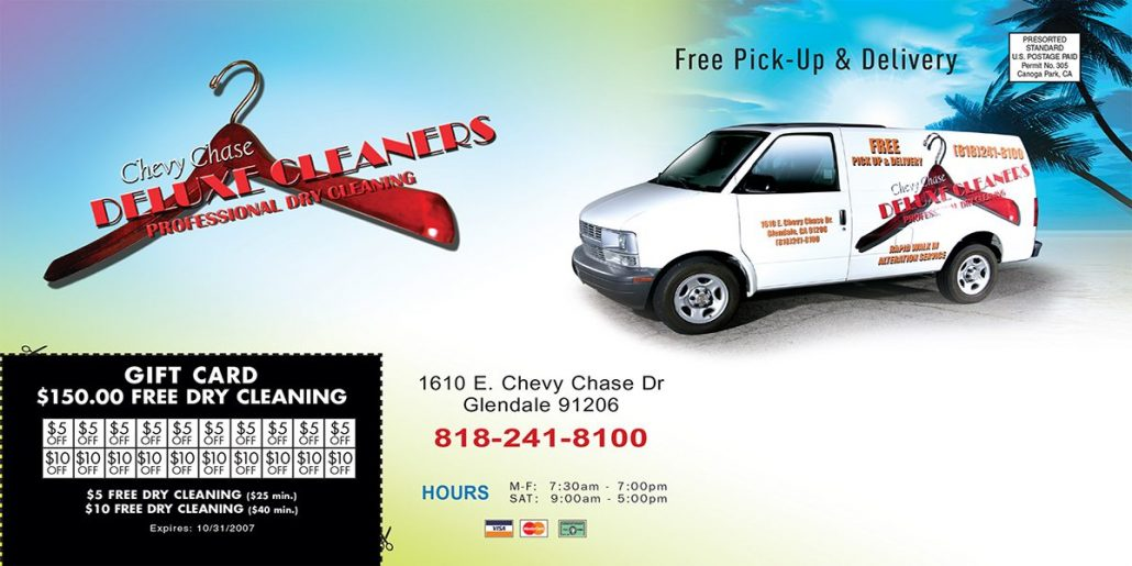 Chevy Chase Cleaners1200