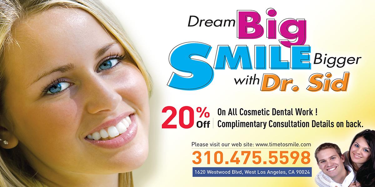 Dr. Sid Dental1200